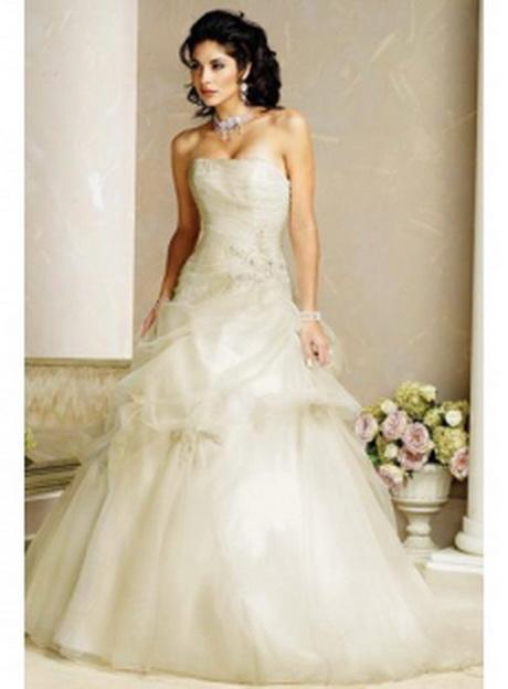 Hochzeitskleider Standesamt. 303€ 149€. 0 Beurteilungen