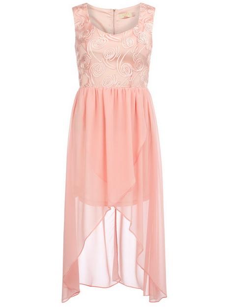 Trauzeugin kleid rosa trauzeugin kleid rosa trauzeugin - Trauzeugin kleid rosa ...