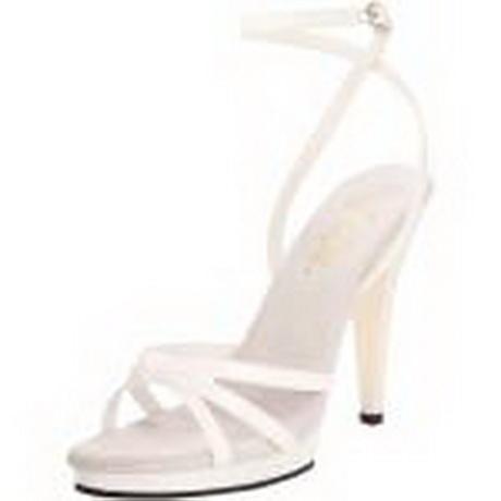 Tussi Forum Schuhe