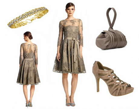 silvester kleider abendkleider