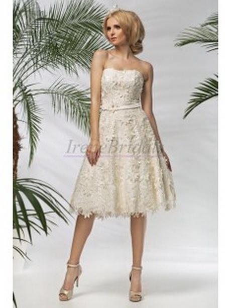 brautkleid aus spitze traum brautkleider mit spitze online kaufen