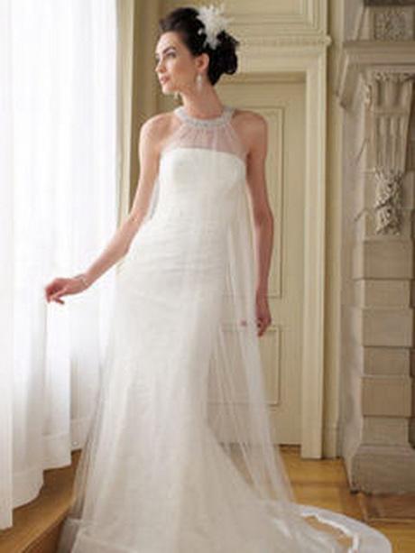 Hochzeitskleid leicht - Brautkleider bis 500 euro ...