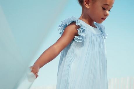 Kindermode kleider for Festliche kindermode hochzeit jungen