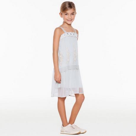 Kindermode kleider - Festliche kindermode hochzeit jungen ...