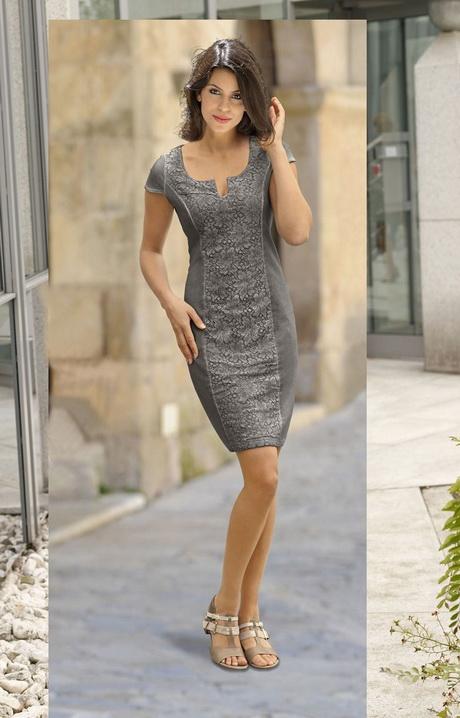 Sommerkleider Trends 2017