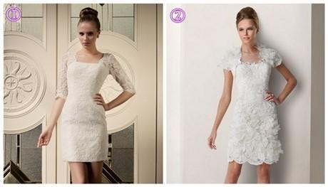 Hochzeitskleid Standesamt Lang : Brautkleider Standesamt Brautschuhe