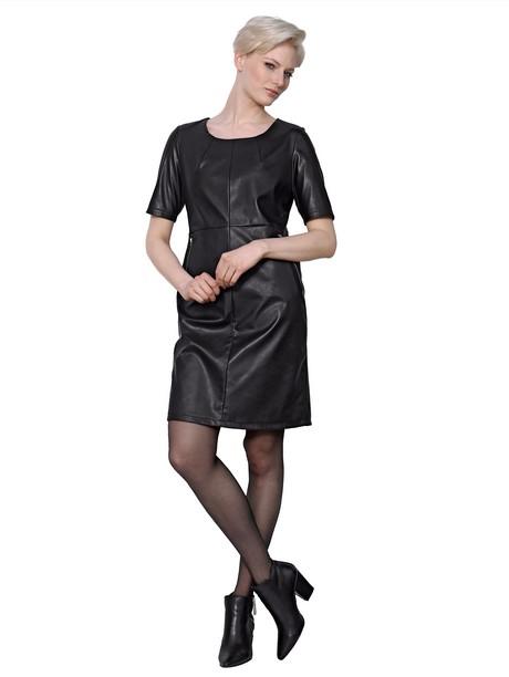 elegante festliche kleider. Black Bedroom Furniture Sets. Home Design Ideas