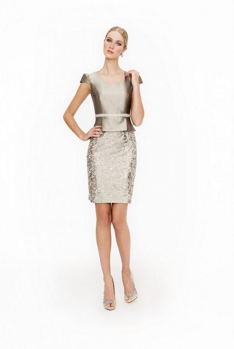 Festliche kleider designer for Crusz kleider