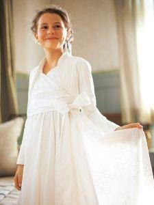 Kinder festliche mode - Bonprix kinderkleider ...