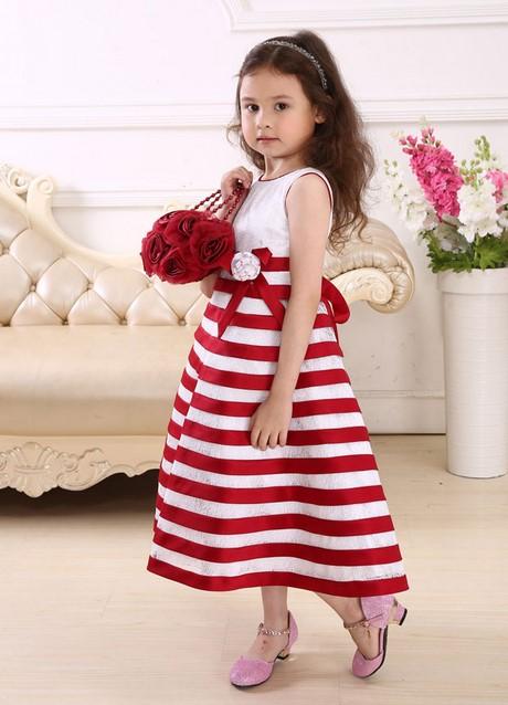 Kinderkleider festlich hochzeit