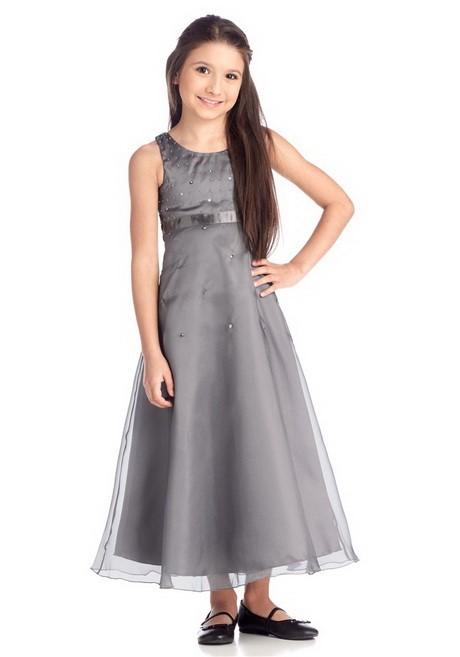 Kleid festlich mädchen