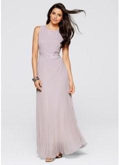 Kleid kurz festlich - Bonprix kleider hochzeit ...