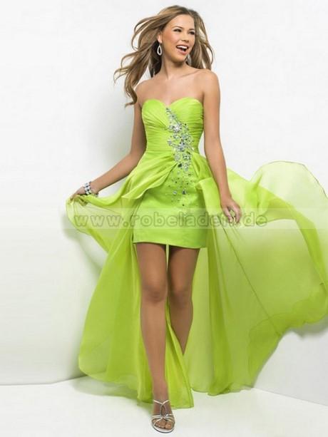 Kleid kurz festlich for Kleider vorne kurz hinten lang zalando
