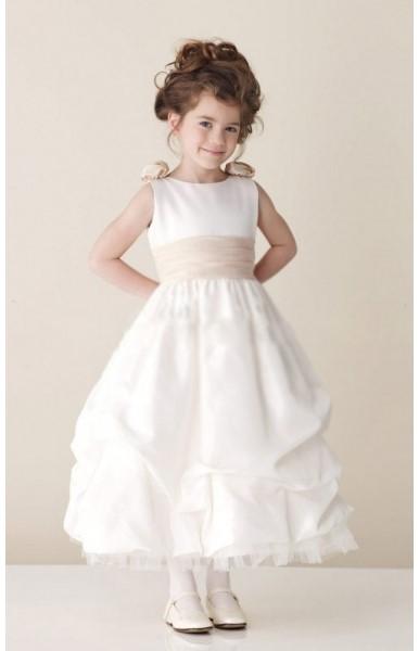 Kleider festlich kinder - Kinder festliche kleider ...