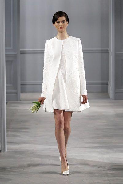 Hochzeitskleid Standesamt Schlicht Hochzeitskleid Standesamt Kurz ...