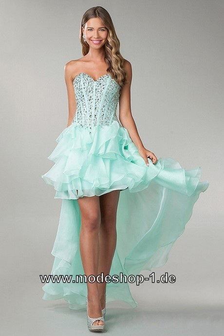 mintgr nes kleid. Black Bedroom Furniture Sets. Home Design Ideas