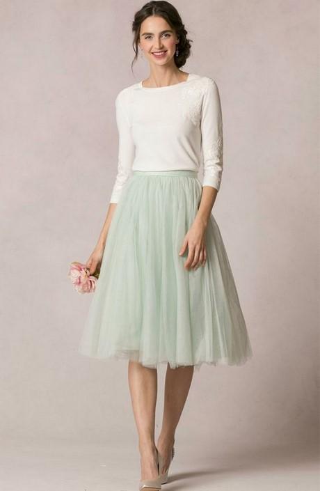 Outfits Für Hochzeiten
