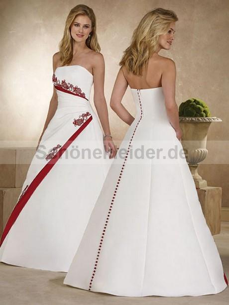 Elegante Satin Lang Brautkleider Standesamtkleider Ohne Schleppe