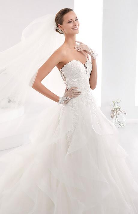 Wedding Dress Designer Pronovias