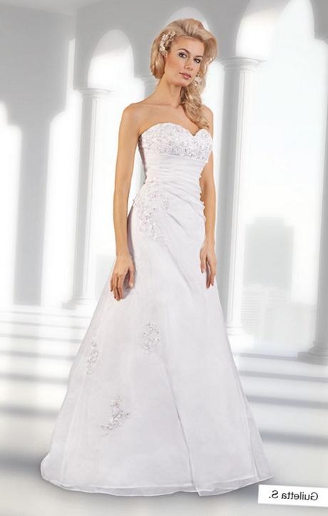 Bridal Fashion Week  Nyc