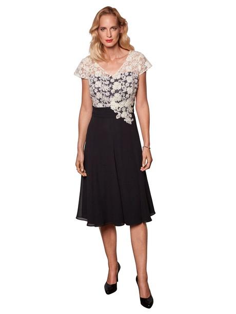 Frau festliche mode 50 die für ab Damenmode: Mode