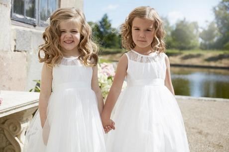 Hochzeitskleider f r blumenkinder - Blumenkinder kleider ...