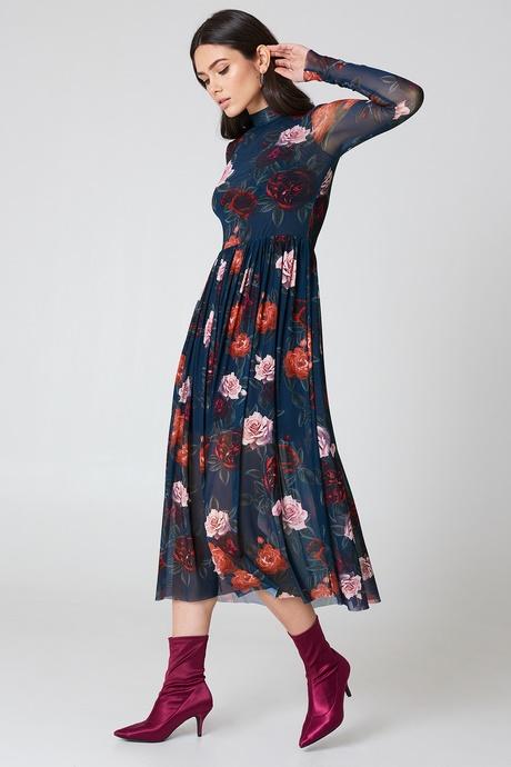 Sommerkleider aus italien