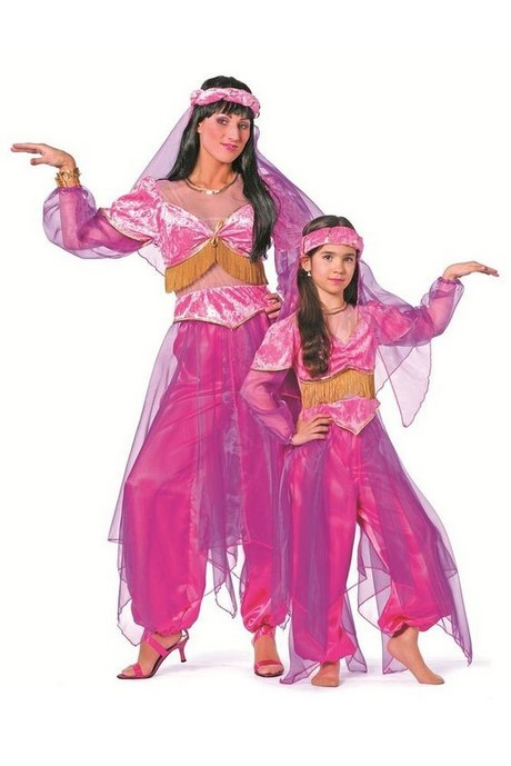 Bollywood Kost 252 Me Damen
