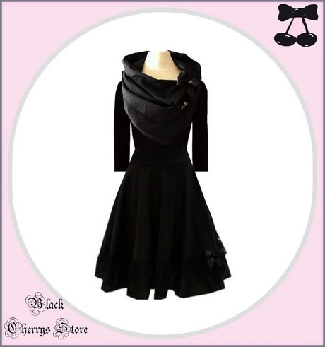 festliche kleider xl
