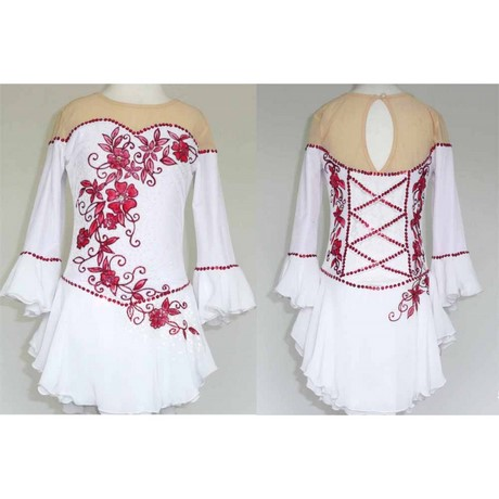 Festtagskleider für damen
