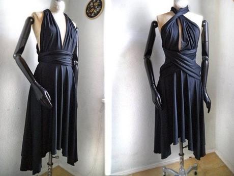kann man ein schwarzes kleid zur hochzeit anziehen. Black Bedroom Furniture Sets. Home Design Ideas