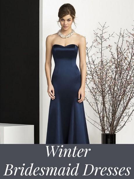 Outfit hochzeitsgast winter