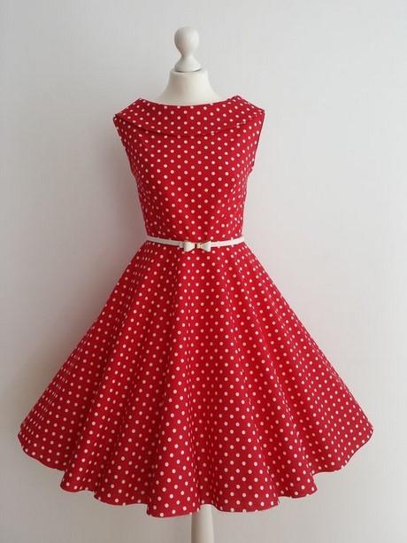 Petticoat ballkleid