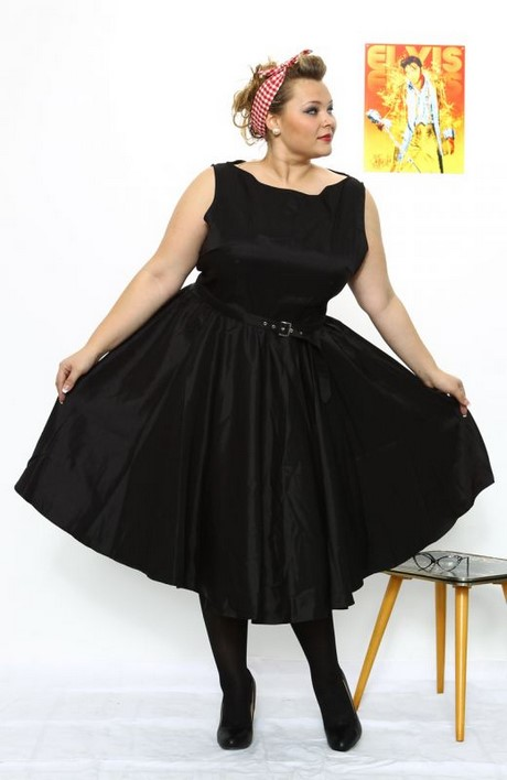 petticoat gro e gr en. Black Bedroom Furniture Sets. Home Design Ideas
