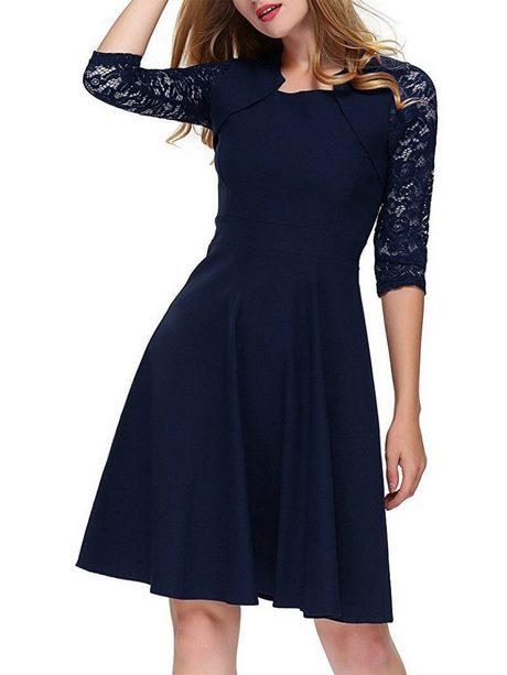 Kleid für silvester 2020