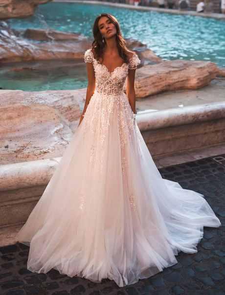 Brautmoden Hameln