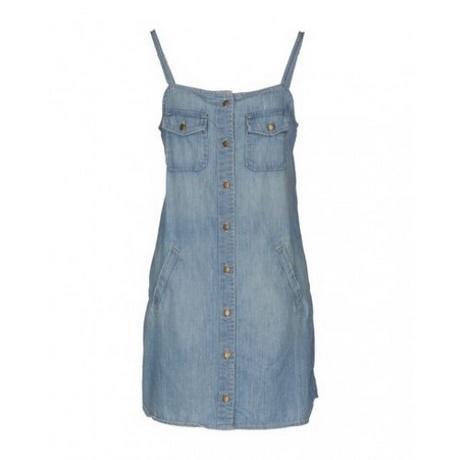 Jeanskleider für damen