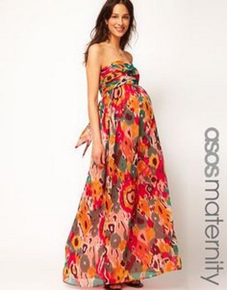 Jessica Alba schwangere Brüste