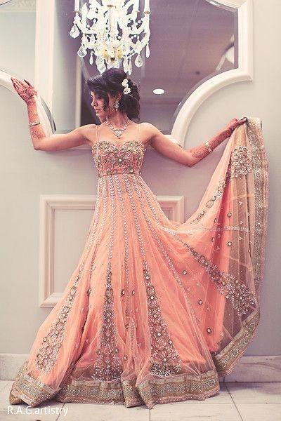 Abendkleider indisch