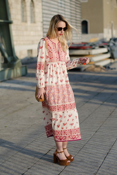 Boho Fashion Online