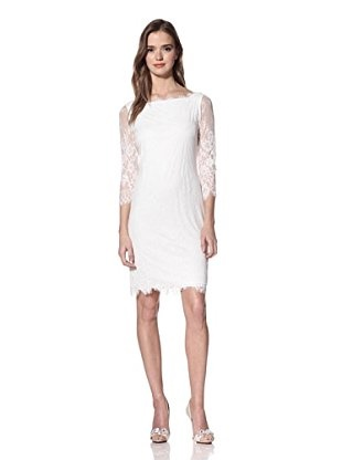 Kleid langarm wei for Shein frauen mode