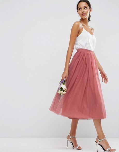 Hochzeitsgast kleider 2019