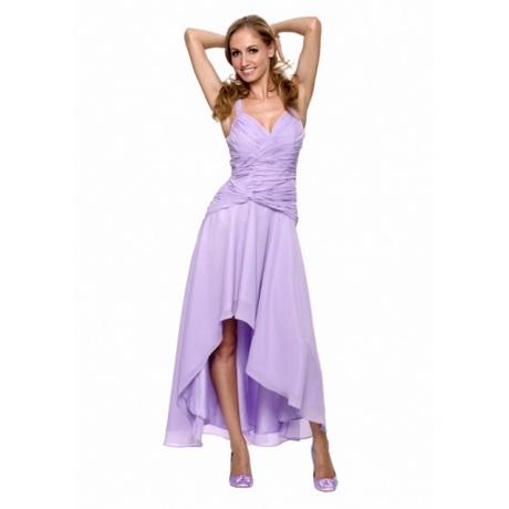 elegante kleider wadenlang