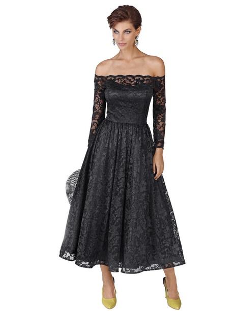 Abendkleider lang damen