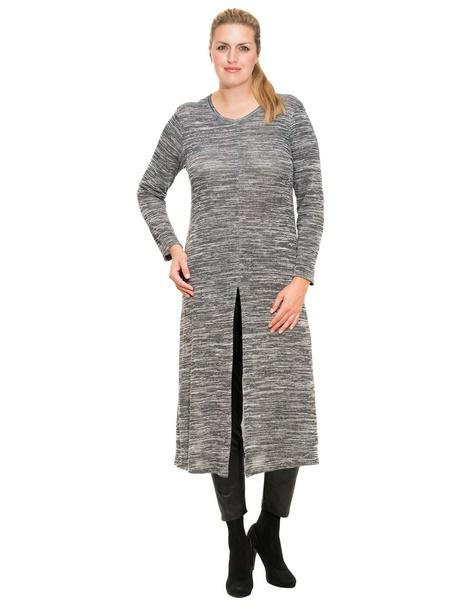 langes kleid mit schlitz stilvolle langes kleid mit schlitz keenix langes kleid schwarz e mit. Black Bedroom Furniture Sets. Home Design Ideas