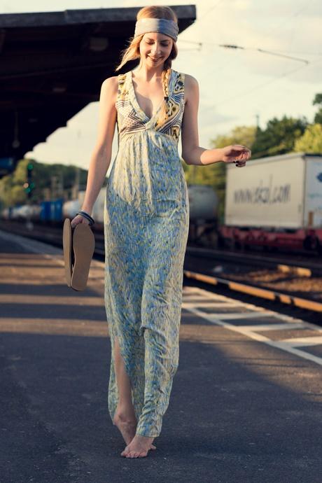 50 Style Dresses