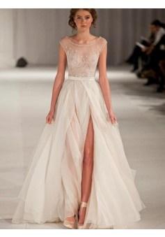Moderne lange kleider - Moderne abendkleider lang ...
