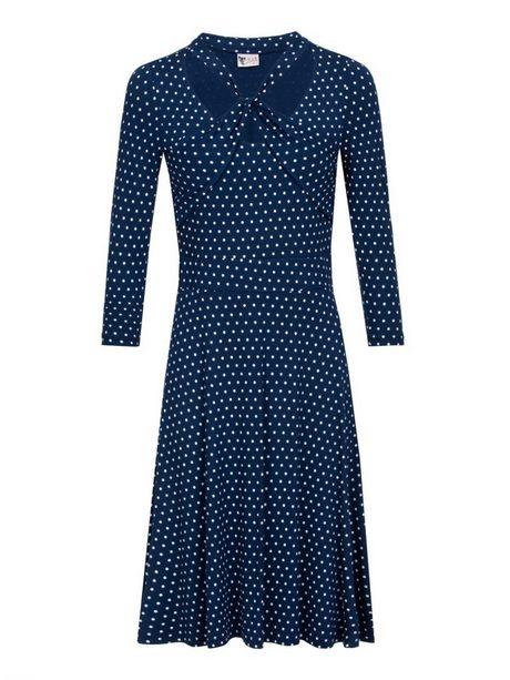Kleid blau oder gold erklärung