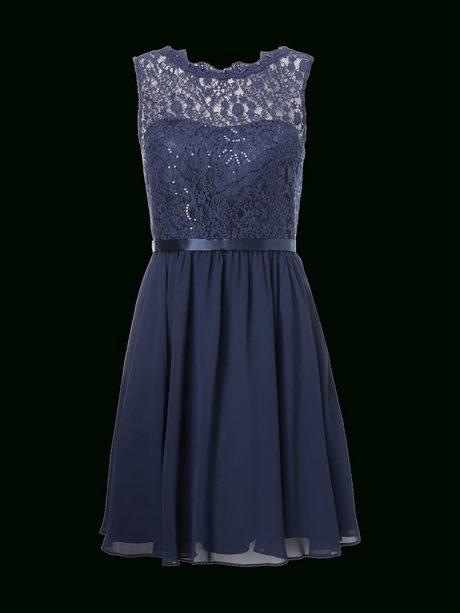 Kleid blau schwarz weiß gold erklärung
