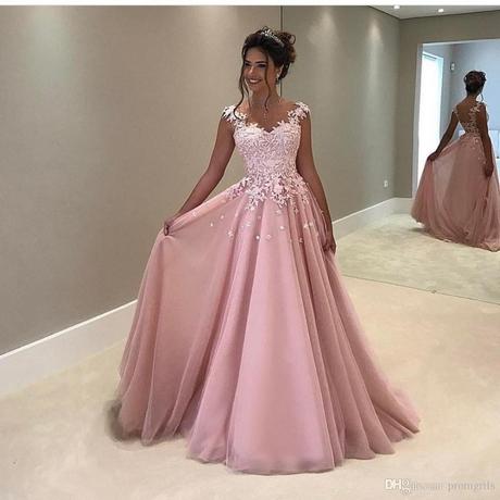 lange kleider elegant günstig